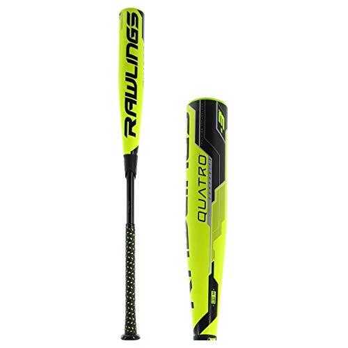 Buy baseball bats for high school