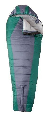 Slumberjack Ultimate Synthetic 20 Sleeping Bag