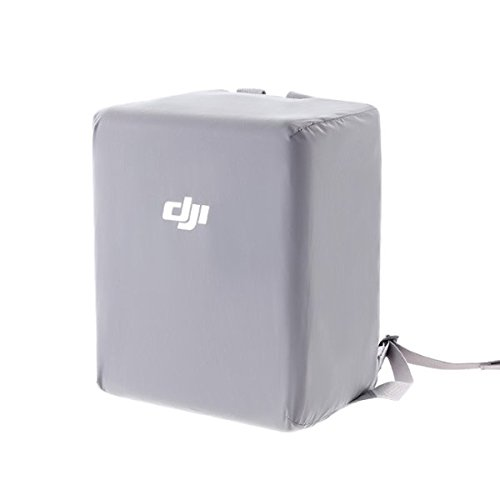 (Wrap Pack for DJI Phantom 4 - Silver)