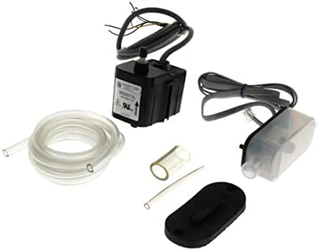 115V Mini Split Condensate Pump