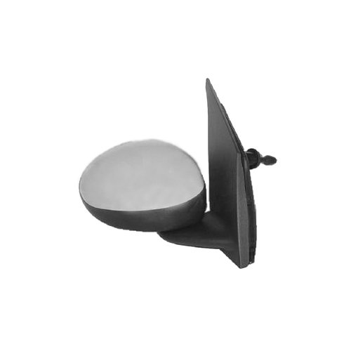 Van Wezel 910814 retrovisor lateral