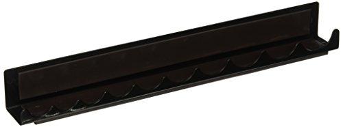 (GreatNeck 68012 Magnetic Socket Holder Drive, 1/2 Inch)