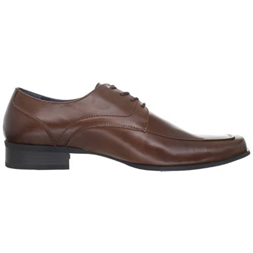 ed81e24f354 Steve Madden Men s Evollve Lace-Up lovely - oddlywholesome.org