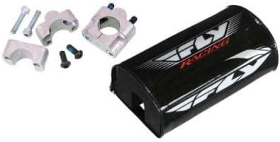 Fly Racing 18-9499 Universal Clamp Pad Kit