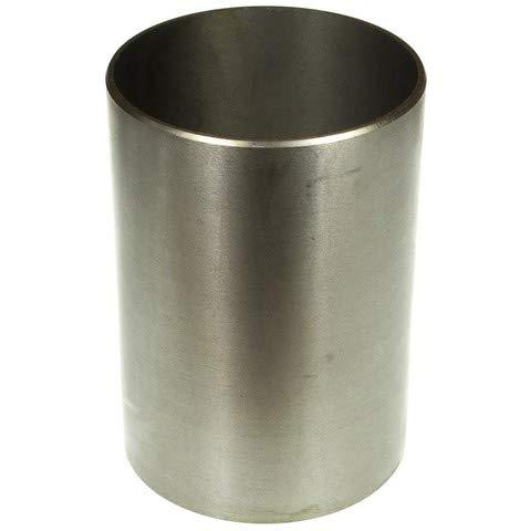 Melling CSL574 Cylinder Sleeve