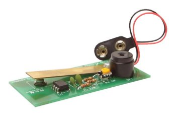 Buy Code Practice Oscillator Kit Online at Low Prices in