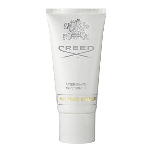 imperial after shave balm - 3