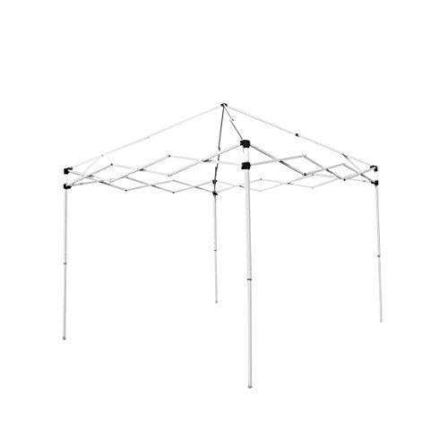 Frame Tent Amazon