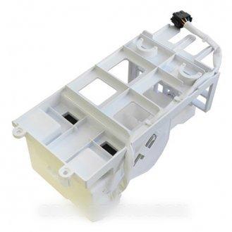 Daewoo - Fabrique de hielo para frigorífico Daewoo - bvmpièces ...
