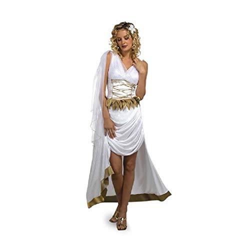 Venus Goddess of Beauty Adult Womens Costume
