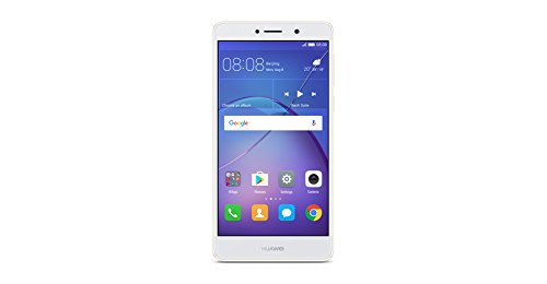 huawei-mate-9-lite-l23-dual-sim-32gb-4g-lte-factory-unlocked-android-smartphone-gold