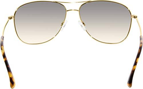 Maui Jim Cliffhouse Sunglasses (247) Titanium