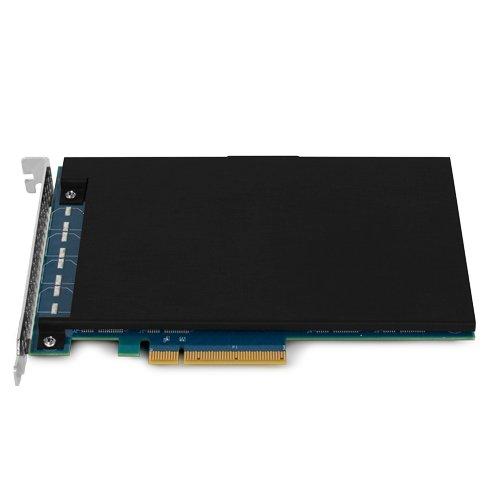 OWC 1.0TB Accelsior Pro Q PCI Express by OWC