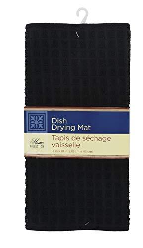 Micro Fiber Dish Drying Mat