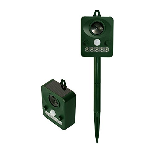 solar-mole-repeller-animal-bird-repellent-with-pir-sensor-for-lawn-garden-yards