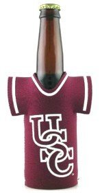 NCAA South Carolina Bottle Jersey, One S - South Carolina Gamecocks Insulated Bottle Shopping Results
