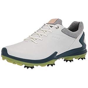 ECCO Men's Biom G3 Gore-tex Golf Shoe