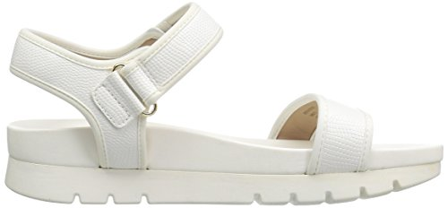 White 7 Size Aldo US Womens Robby M B qwaREzRI