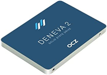 OCZ Deneva 2 R 400GB Internal SSD