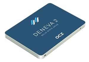 "2.5"" Deneva Sata III Ssd 240GB (Discontinued by Manufacturer)"