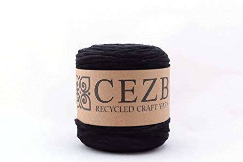 8 2 cotton cone yarn - 8