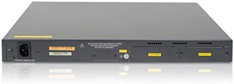 HP A5120-48G EI Switch 2CZ0727