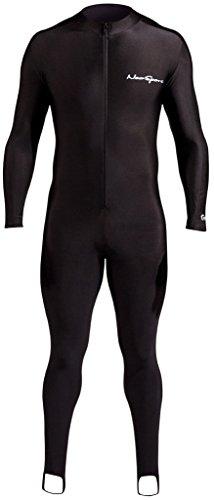 Rash Guard Neosport - Unisex NeoSport Lycra Bodysuit Sport Skin