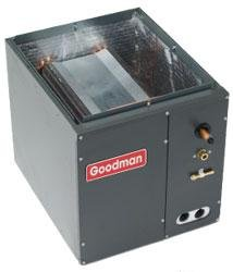 Goodman Air Conditioning Furnace Cased Coil CAPF3636A6 by Goodman