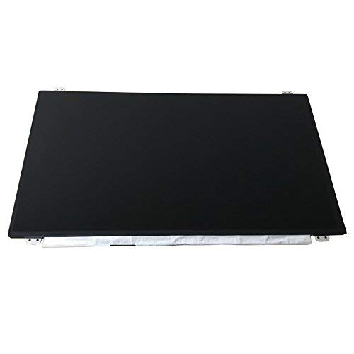 "15.6"" LCD Screen Display 120HZ FULL HD EDP N156HHE-GA1 for MSI GT62 GE63 GS63VR 7RG-078US MSI GP63 Leopard 8RE"