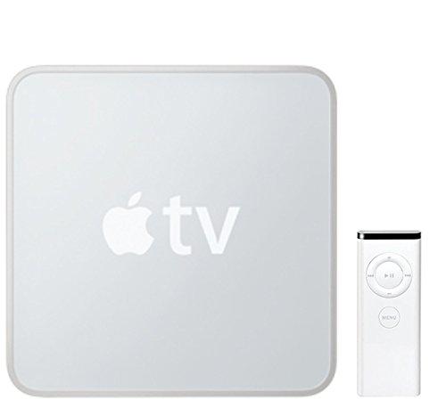 Apple-Media-Player-1st-Generation-160GB-Hard-Drive