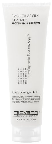 xtreme hair conditioner - 1