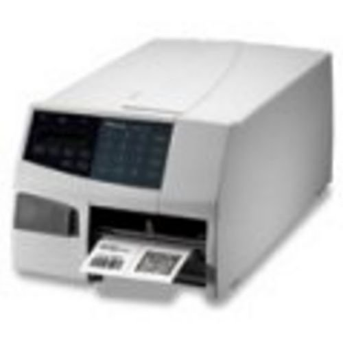 - Intermec EasyCoder PF4i Label Printer - Monochrome - Direct Thermal PF4ID03100030031