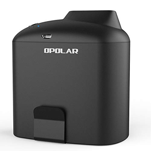 OPOLAR Personal Rechargeable Operated Activities