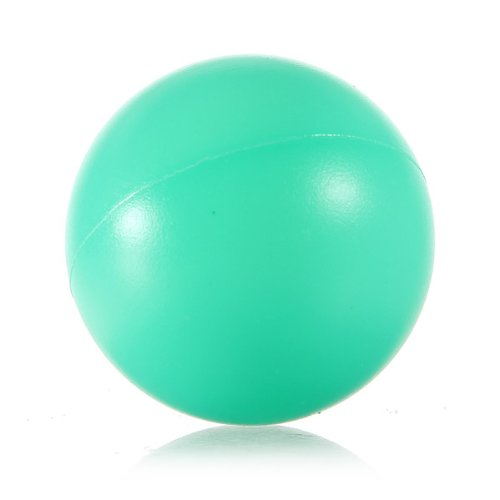 10x ping pong ball beer pong table tennis lucky dip gaming - Balle plastique tennis de table ...