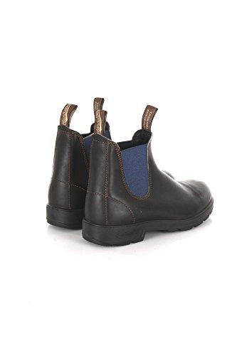 Boot 888 St Blundstone El Blu HBx5C7