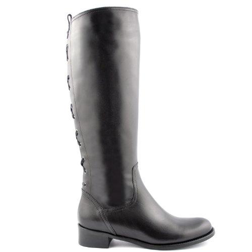 Exclusif Paris Jerie, Chaussures femme Bottes