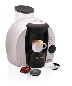 braun tassimo freshly brewed coffee cappuccino and hot drinks rh amazon co uk Braun Tassimo Replacement Parts Bosch Tassimo User Manual