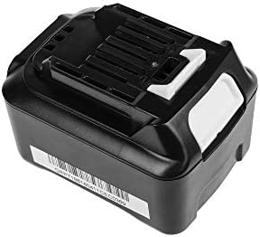 GC® (5Ah 12V Li-Ion Cells) Replacement Battery Pack for Makita TL064DSAJ Power Tools