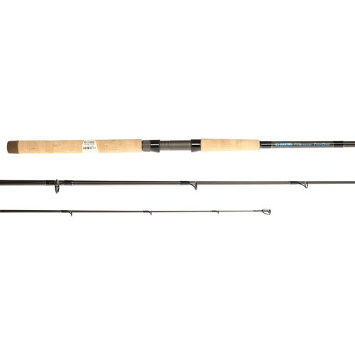G. Loomis Pro-Blue PBR844S Spinning Rods -  228203