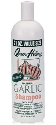 queen-helene-unscented-garlic-shampoo-21-ounce-bottle
