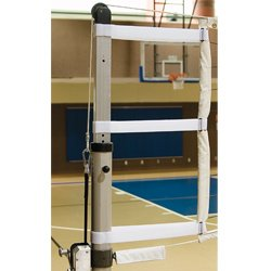 - BSN Sports Volleyball Tension Strap