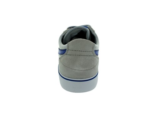 Nike Hrly Phntm Hw Motion Stripe Pantalón Corto, Hombre negro