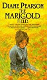 The Marigold Field