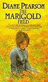 Marigold Field, Pearson, 0552102717