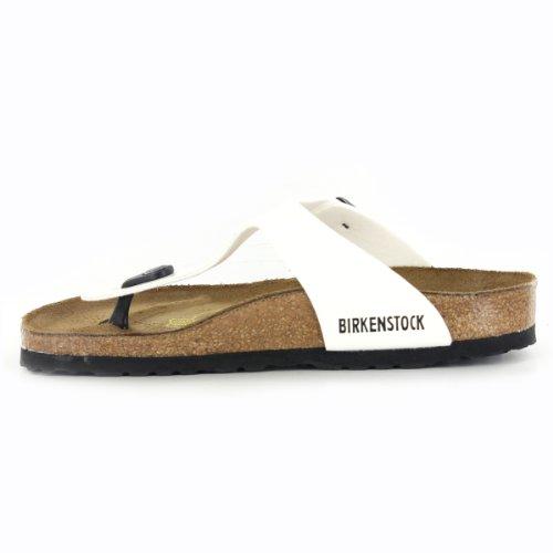 Amazing Birkenstock Sandals Men