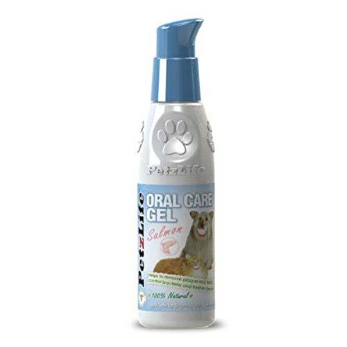 PetzLife-Salmon-Oil-Oral-Care-Gel-4-Ounce