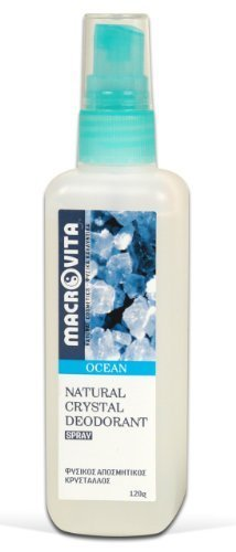macrovita-natural-crystal-deodorant-spray-ocean-120gr-by-macrovita