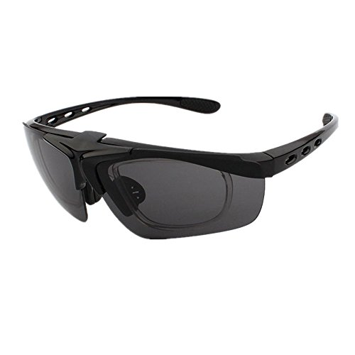 los la de Moda Hombres Claqueta la Gafas Skyeye de de Sol C de qfw6nIv