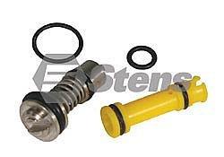 spare-parts-kit-karcher-28845000