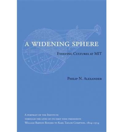 [ Widening Sphere - Greenlight ] By Alexander, Philip N ( Author ) [ 2011 ) [ Hardcover ] ()